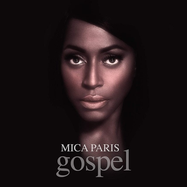Gospel - 1