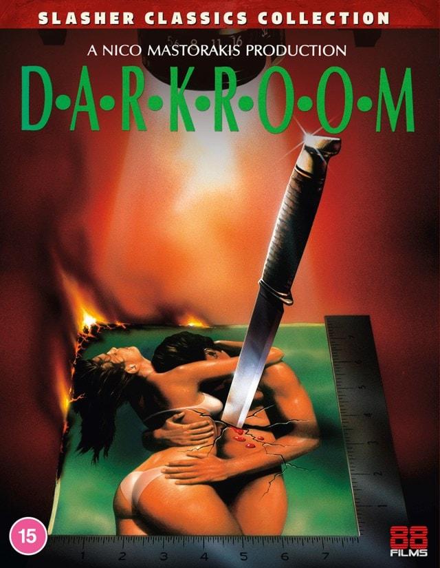 Darkroom - 1