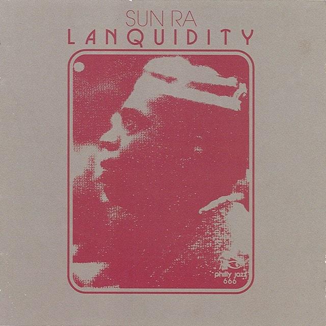 Lanquidity - 1