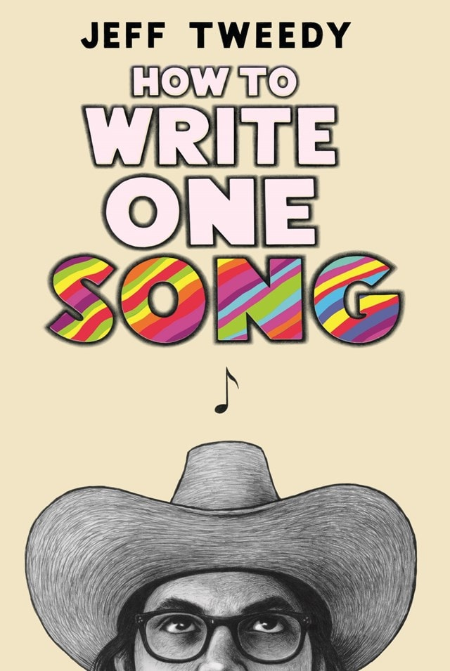 How To Write One Song - 1