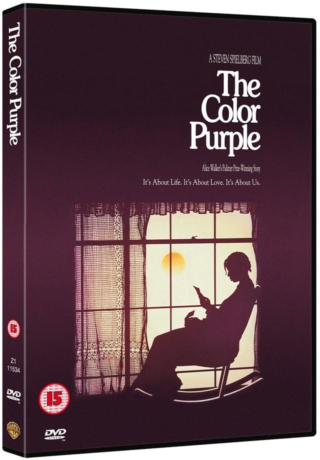 The Color Purple - 2
