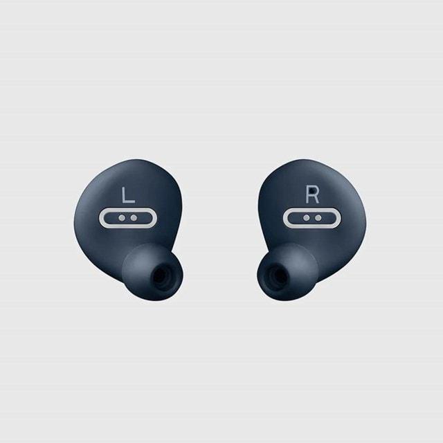 Bang & Olufsen E8 2.0 Indigo True Wireless Bluetooth Earphones - 5