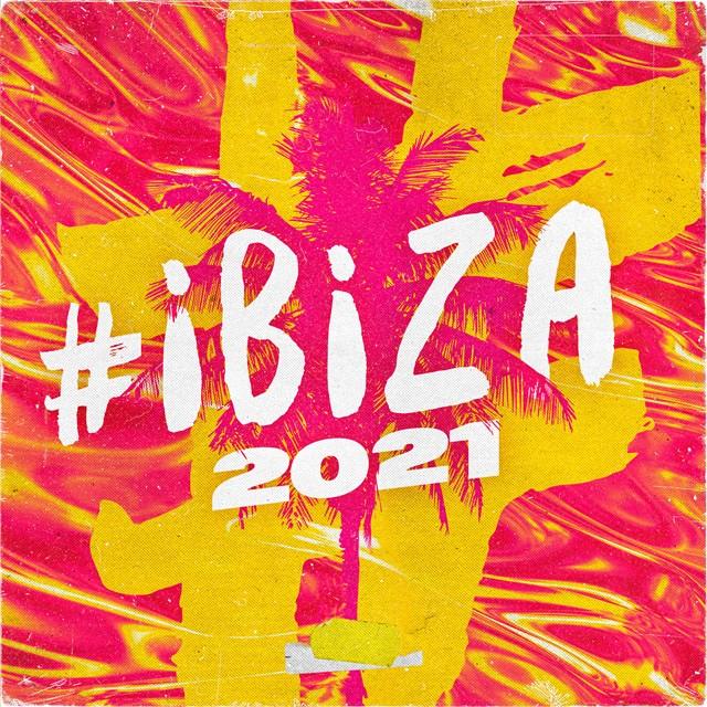 #Ibiza 2021 - 1