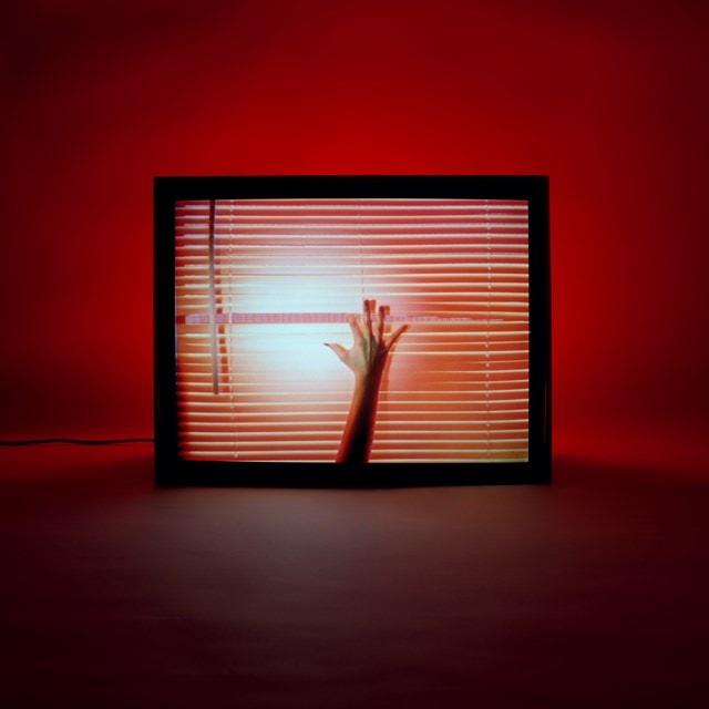 Screen Violence - 1