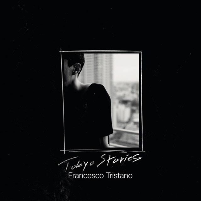 Francesco Tristano: Tokyo Stories - 1