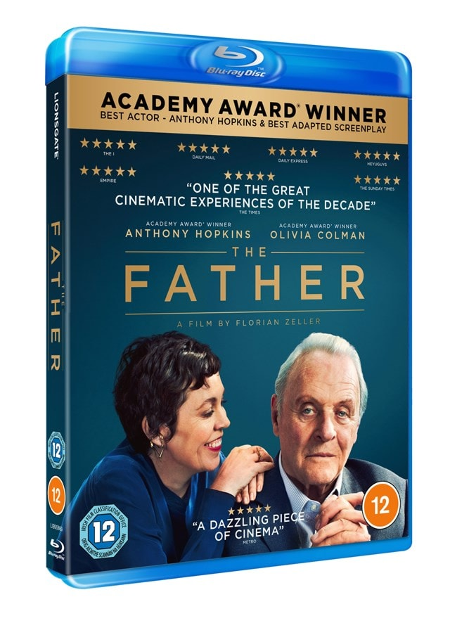 The Father - 2