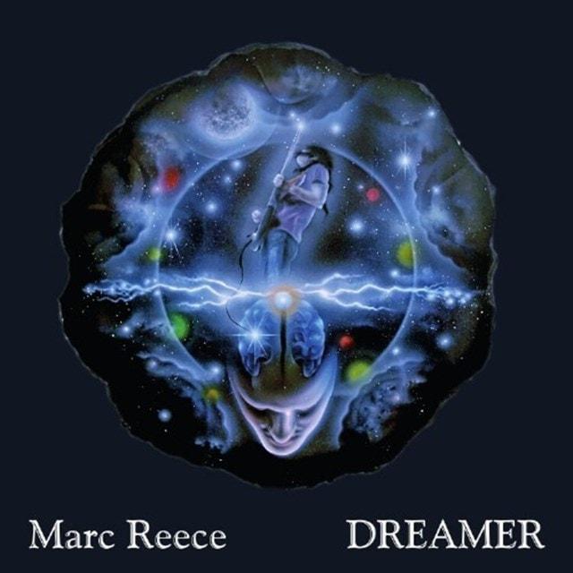 Dreamer - 1
