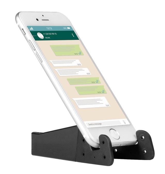 Vivanco V Stand for Tablet/Smartphone - 2