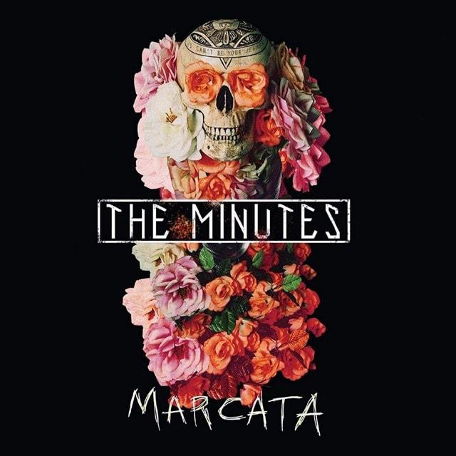 Marcata - 1