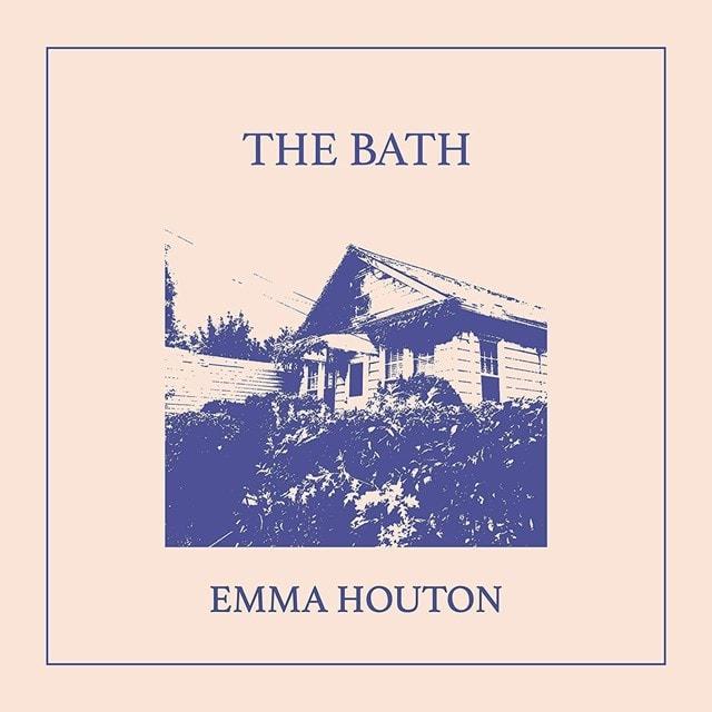 The Bath - 1