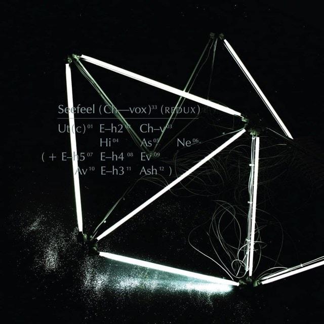 (Ch-vox) Redux - 1