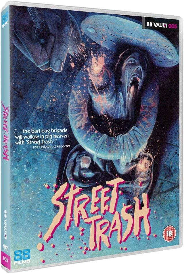 Street Trash - 2