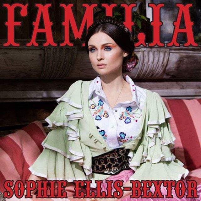 Familia - 1