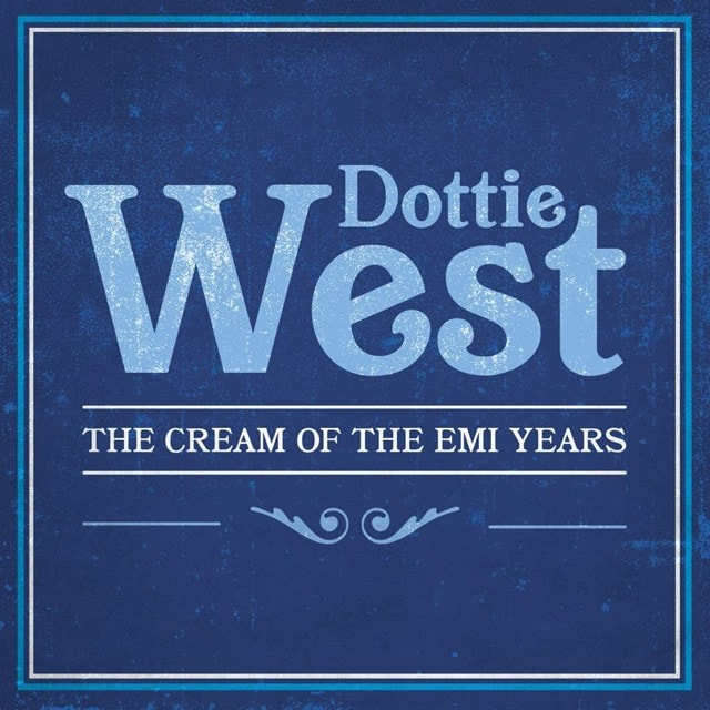 The Cream of the EMI Years - 1