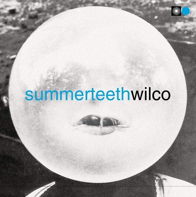 Summerteeth - 1