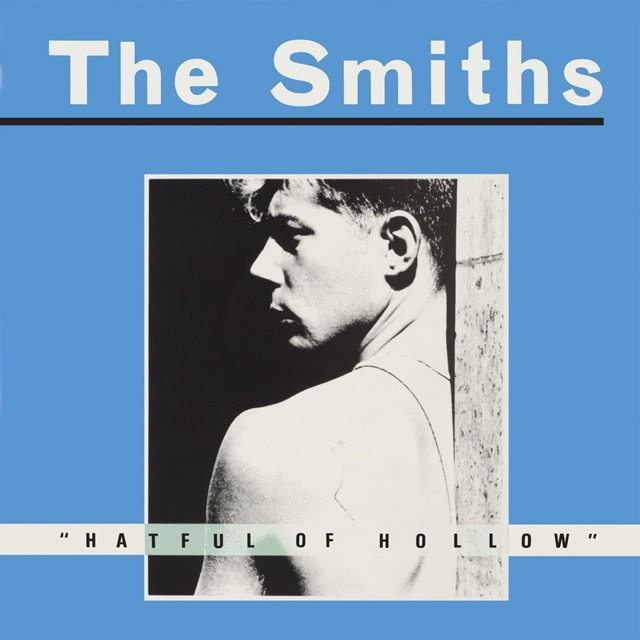 Hatful of Hollow - 1
