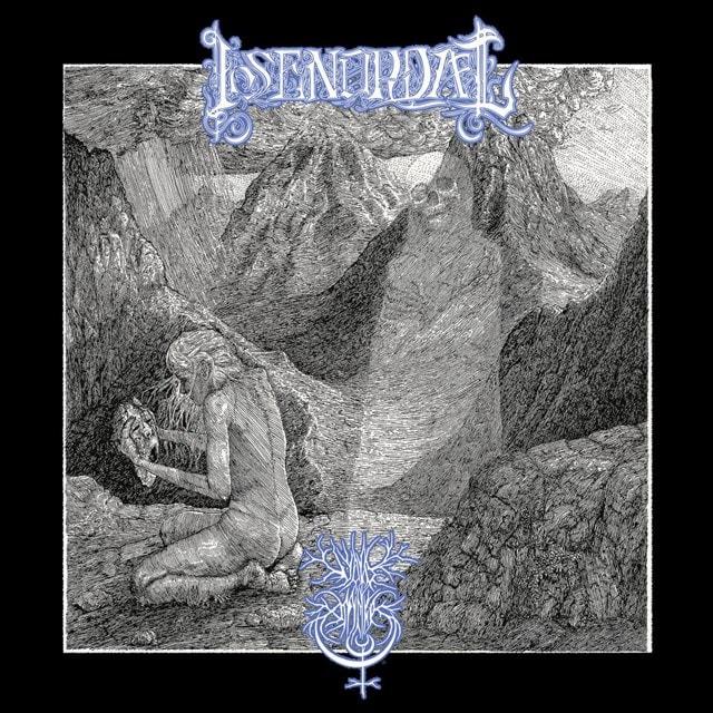 Isenordal/Void Omnia - 1