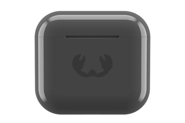 Fresh N Rebel Twins 2 Tip Storm Grey True Wireless Bluetooth Earphones - 4