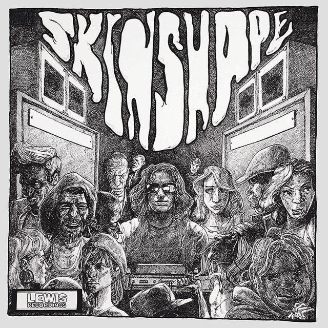 Skinshape - 1