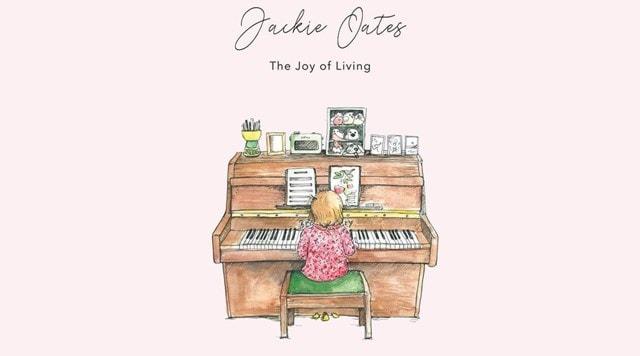 The Joy of Living - 1