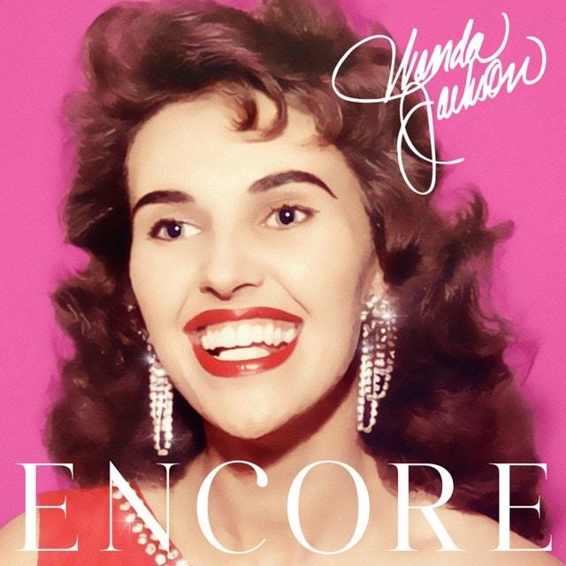 Encore - 1