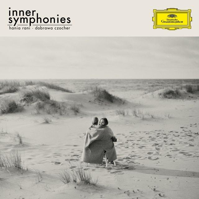 Hania Rani/Dobrawa Czocher: Inner Symphonies - 1