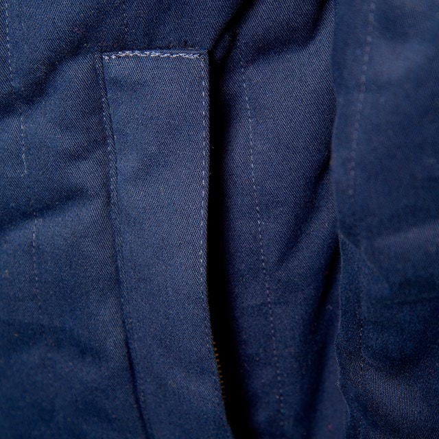Han Solo Star Wars Replica Jacket (Small) - 8