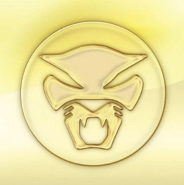 The Golden Age of Apocalypse - 1