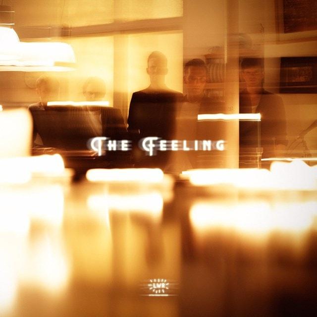 The Feeling - 1