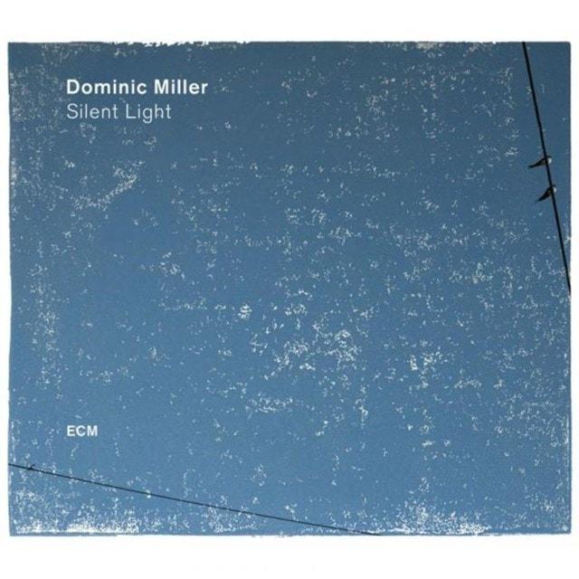 Silent Light - 1