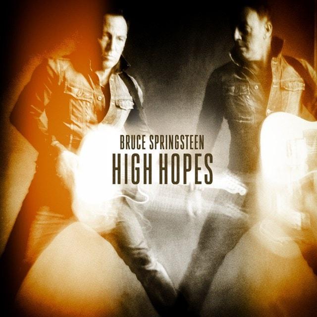 High Hopes - 1