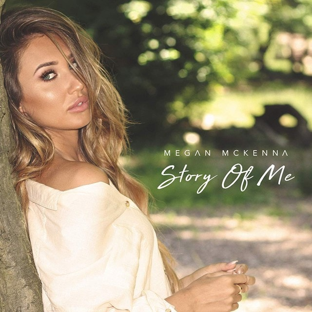 Story of Me - 1