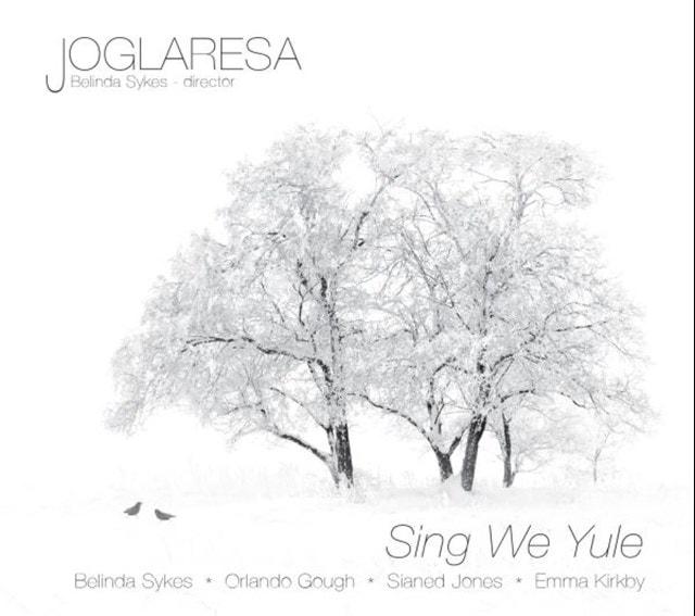 Sing We Yule - 1