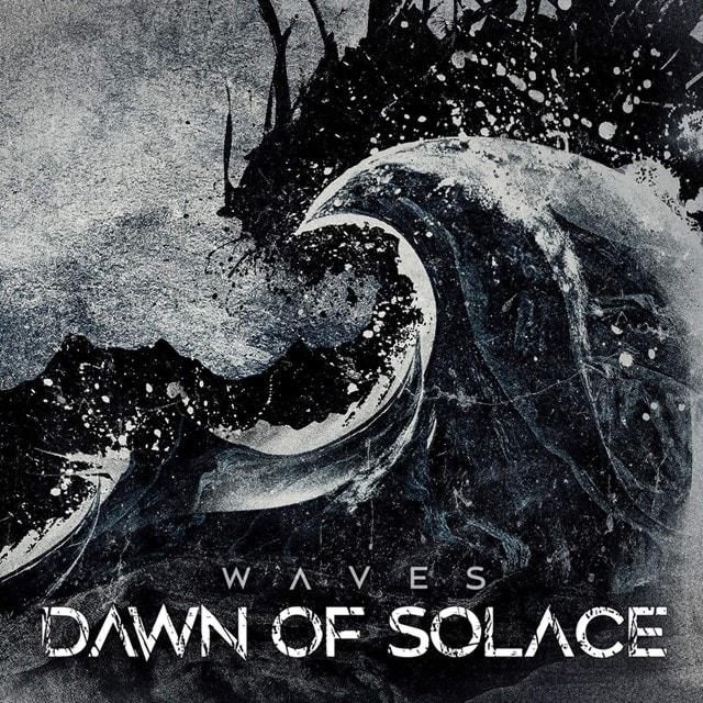 Waves - 1