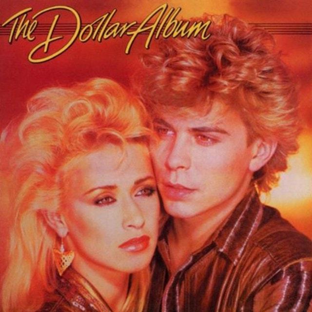 The Dollar Album - 1