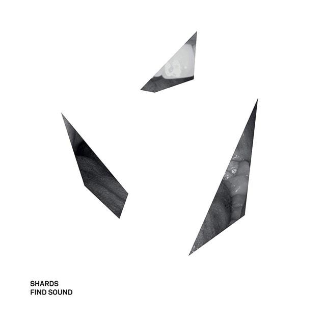 Find Sound - 1