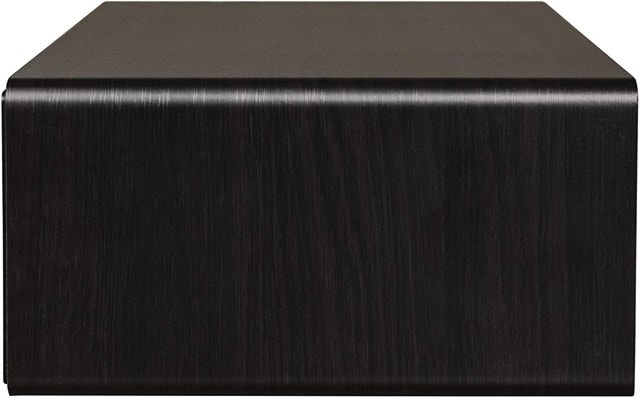 Crosley Metro Black Bluetooth HiFi System - 5
