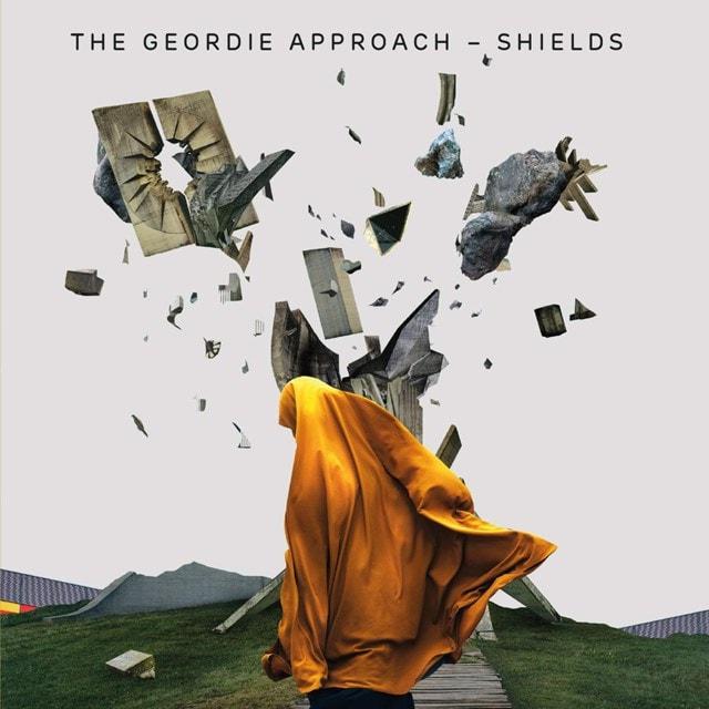 Shields - 1