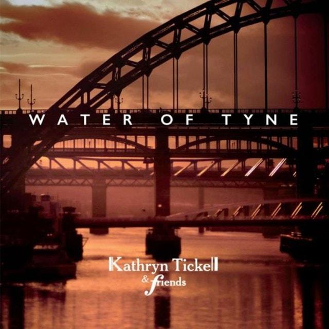Water of Tyne - 1