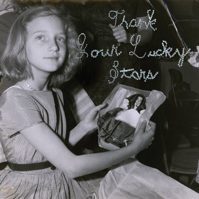 Thank Your Lucky Stars - 1
