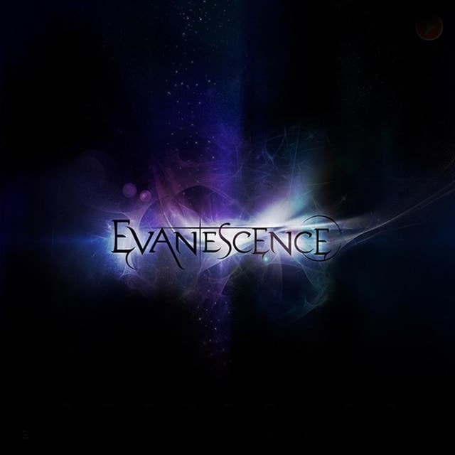 Evanescence - 1