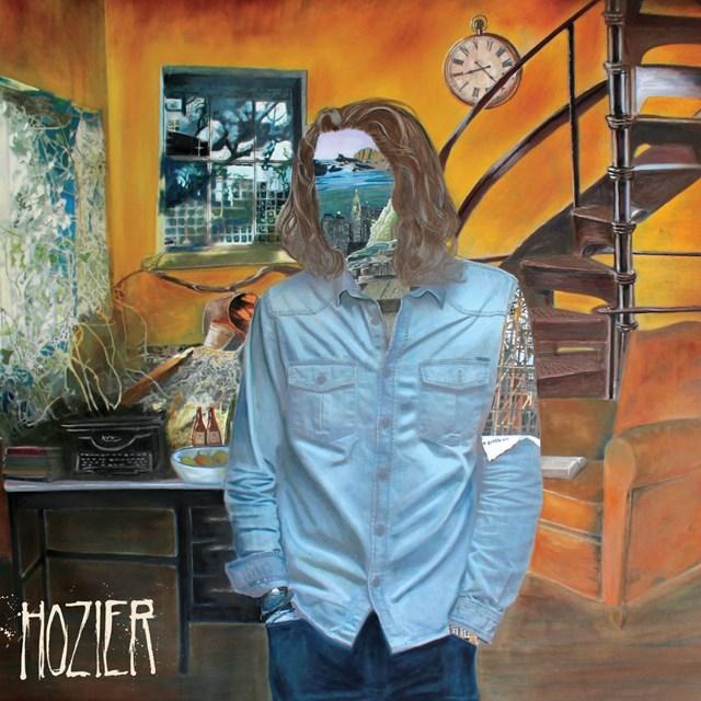 Hozier - 2