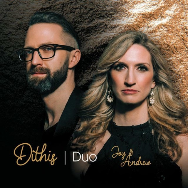 Dithis/Duo - 1