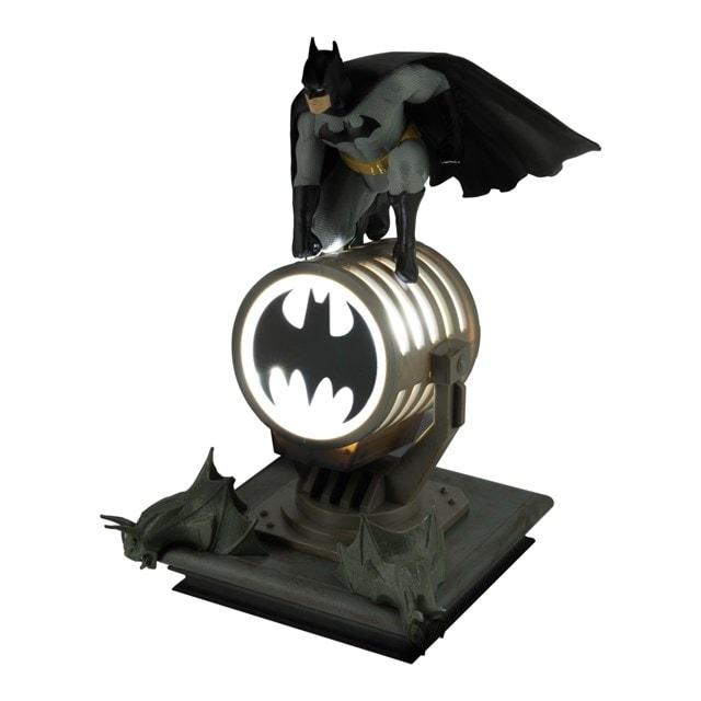 Batman: DC Figurine Light (online only) - 2