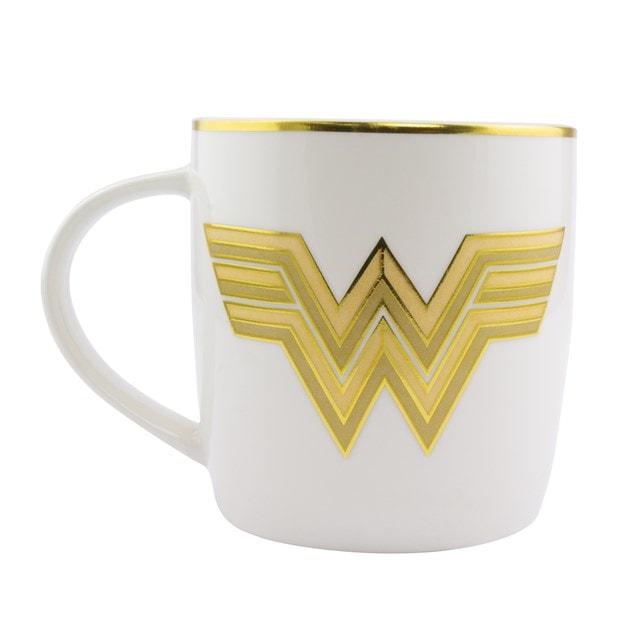Wonder Woman 1984 Mug - 1