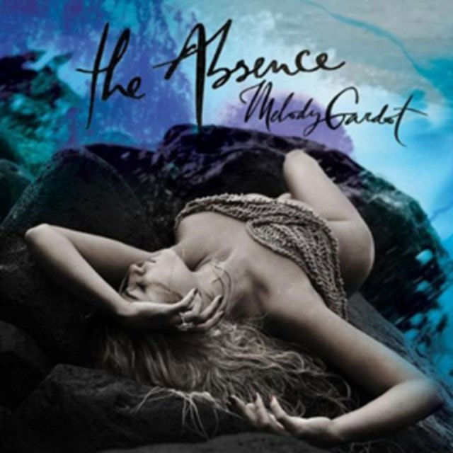 The Absence - 1