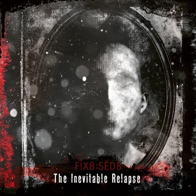 The Inevitable Collapse - 1