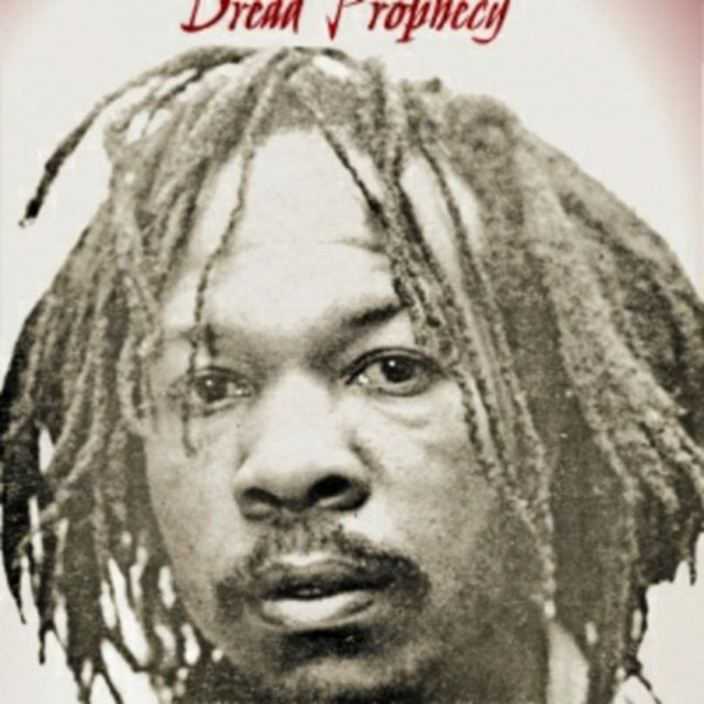 Dread Prophecy: The Strange and Wonderful Story of Yabby You - 1