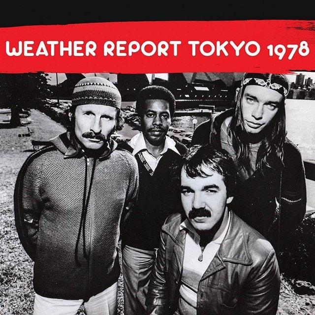 Tokyo 1978 - 1
