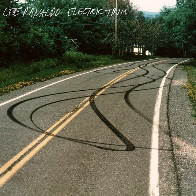 Electric Trim - 1
